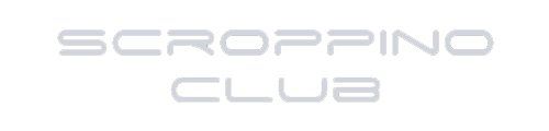 Scroppinoclub