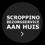Button-Bezorgservice
